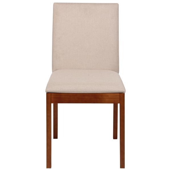 345080 820632 frame cadeira web  - Tok&Stok faz liquidação até 01 de outubro