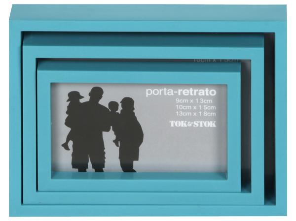 345080 820636 bilden porta retrato com 3 web  - Tok&Stok faz liquidação até 01 de outubro