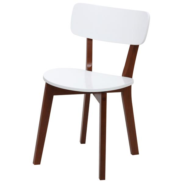 345080 820639 hibisco cadeira web  - Tok&Stok faz liquidação até 01 de outubro