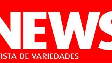 Photo of Editorial da Edição N.157 da Revista News