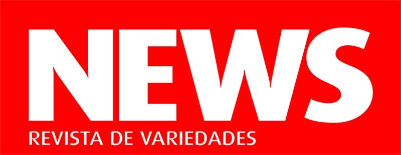 @@ Logo News - Editorial da Edição N.157 da Revista News