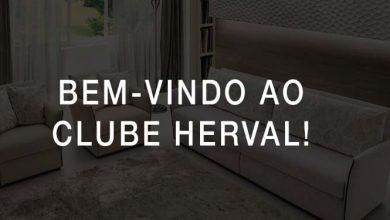 Aplicativo Clube Herval atende o público especificador 2 390x220 - Herval cria aplicativo para o público profissional