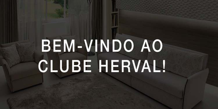 Aplicativo Clube Herval atende o público especificador 2 - Herval cria aplicativo para o público profissional