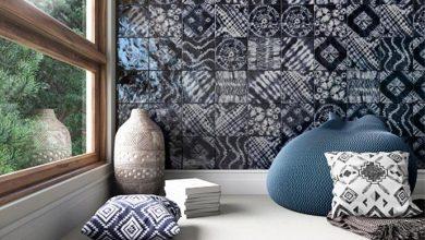 Azulejos com desenhos em Tye Dye 390x220 - Decortilesapresenta os azulejos Tie-Dye