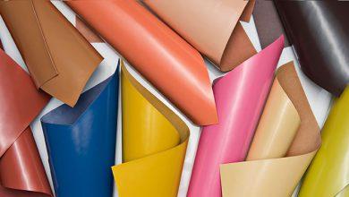 Brazilian Leather 390x220 - Couro é tema de palestras do Conexão Inspiramais
