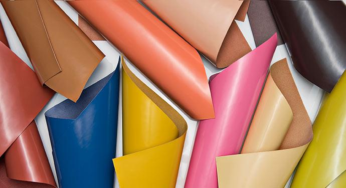 Brazilian Leather - Couro é tema de palestras do Conexão Inspiramais