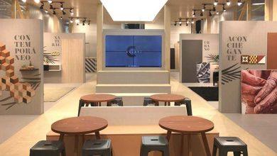 Photo of Berneck apresenta nova coleção de melaminas BP na High Design Expo