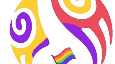 Copa Gramado Internacional de Futsal LGBT 390x220 - 1ª Copa Internacional de Futsal LGBT do Brasil será em Gramado
