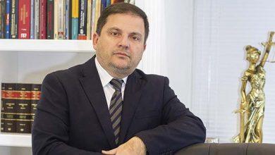 DR Leonardo Maurina Advogado 390x220 - Investigação de paternidade em qualquer idade