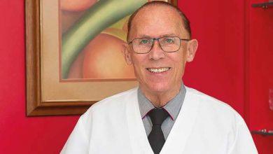 Dr Daiton da Silva Melo 390x220 - Tratamentos estéticos para homens