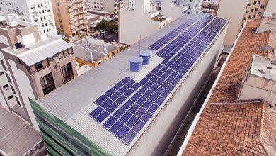 EGP SL Novas 1 390x220 - EGP Energy lança edital para doação de painéis solares