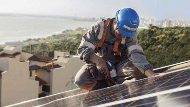 Photo of EGP Energy aliando economia e sustentabilidade