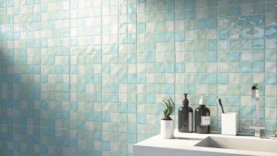 Eliane Revestimentos 390x220 - Painéis geométricos fresh para paredes e piscinas