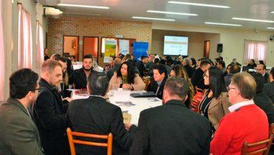Photo of ACIST-SL: encontro para negócios foi marcado pela pluralidade