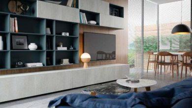 Guararapes 390x220 - Expositores apresentam novidades na High Design Expo