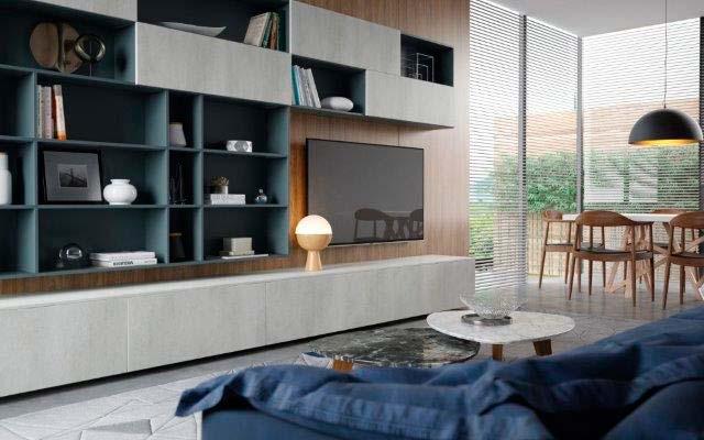 Guararapes - Expositores apresentam novidades na High Design Expo