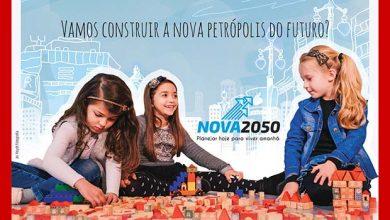 Nova Petrópolis 2050 390x220 - Nova Petrópolis executará planejamento estratégico até 2050