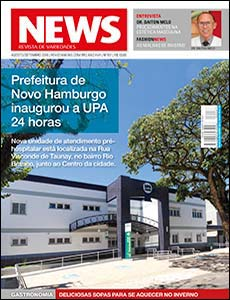 Revista News 157 - Hemeroteca