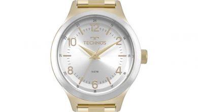 Technos3 390x220 - Technos se inspira nos anos 80 em novos relógios