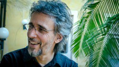 Vitor Ramil 05 Foto Marcelo Soares 390x220 - Vitor Ramil no Sesc Canoas neste sábado (18/08)