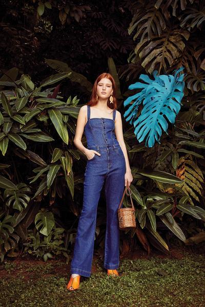 a.brand11 - A.Brand lança coleção Amazônia