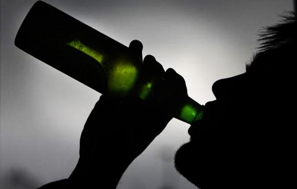 alco - Consumo de álcool: sinais que indicam problemas