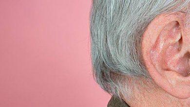 audiçao 390x220 - Perda da audição com a idade é normal