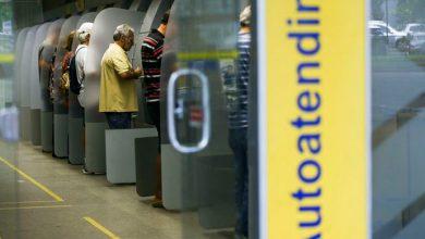Photo of Bancos fecham na segunda e terça-feira de carnaval
