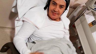 beto barbosa 390x220 - Cantor Beto Barbosa em tratamento para câncer de bexiga: saiba mais sobre a doença