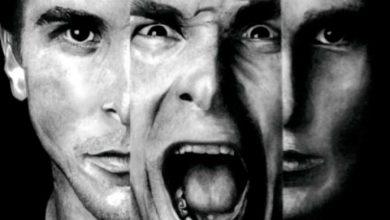 bipolar 390x220 - Conheça os tipos de transtornos bipolares