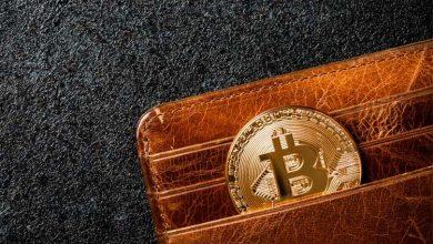 bitcoin 390x220 - Principais produtos que você já consegue comprar com Bitcoin