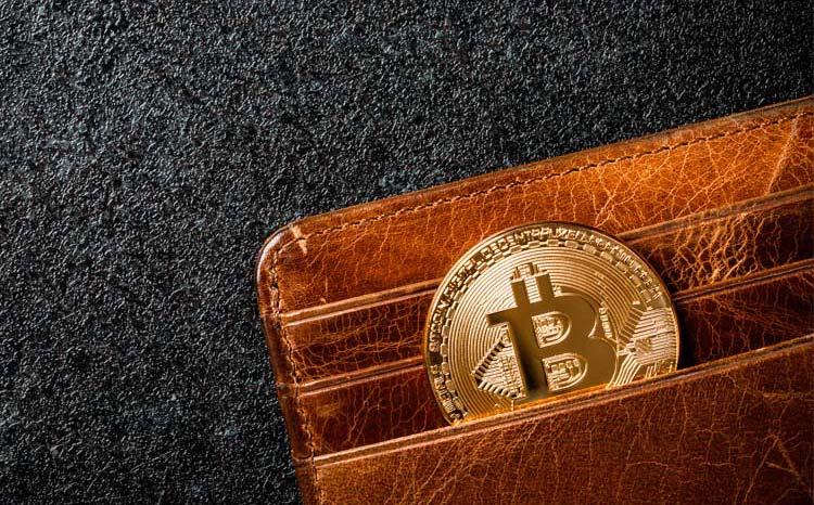 bitcoin - Principais produtos que você já consegue comprar com Bitcoin