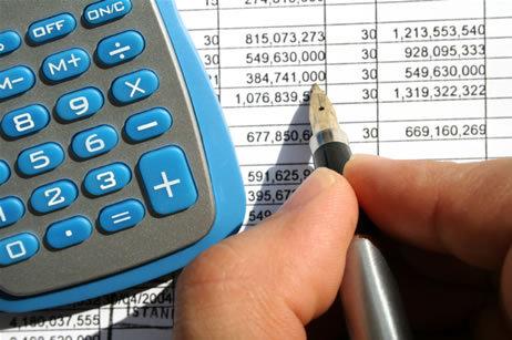 calculo 2 - 46% dos inadimplentes não pagarão suas dívidas nos próximos 3 meses