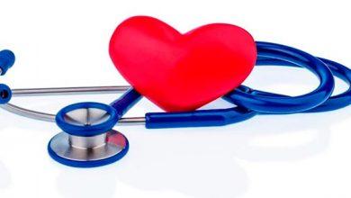 cardio1 390x220 - População da região Sul desconhece a gravidade da insuficiência cardíaca