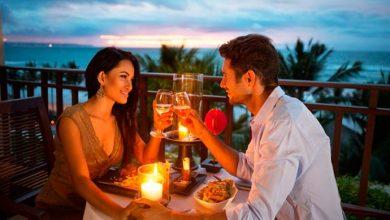 casal 390x220 - Dicas para superar uma traição com um novo relacionamento