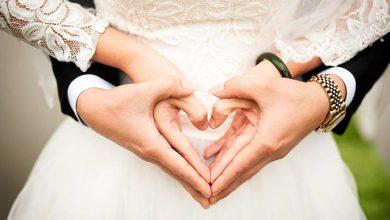 casamento coração 390x220 - Os benefícios do casamento para a saúde do coração
