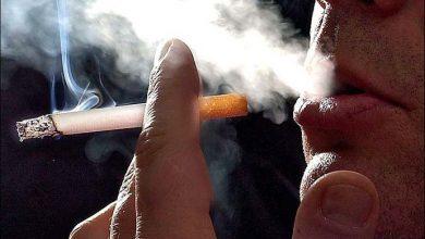 cigarro 1 390x220 - Cigarro e AVC: fumantes têm risco duas vezes maior de desenvolver a doença