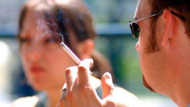 cigrra 390x220 - Porto Alegre reduz 60,2% número de fumantes passivos no local de trabalho