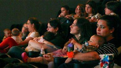 cinematerna 390x220 - CineMaterna terá ação especial no Shopping Iguatemi Porto Alegre