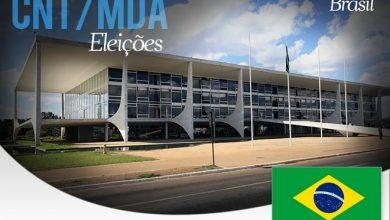 cnt mda brasil 390x220 - Eleições 2018: Confira os resultados da 137ª Pesquisa CNT/MDA