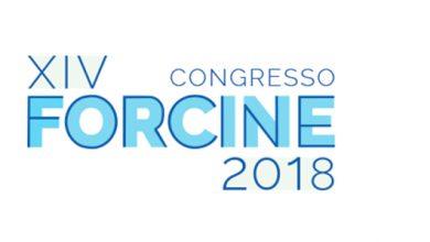 Photo of Inscrições abertas para o XIV Congresso Forcine