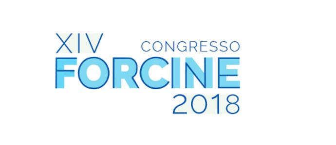 congresso forcine - Inscrições abertas para o XIV Congresso Forcine