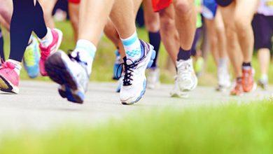 correr 390x220 - Neste domingo tem circuito de corrida de rua em Porto Alegre