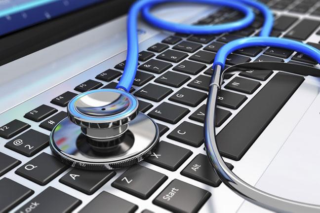 cybercondriaco33 - Hipocondríacos da era digital