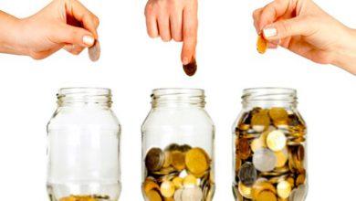 dinheiro 390x220 - As dificuldades do consumidor brasileiro na hora de administrar as finanças