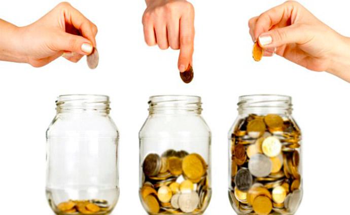 dinheiro - As dificuldades do consumidor brasileiro na hora de administrar as finanças
