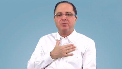 dr roberto kalil 390x220 - Como é a dor do infarto