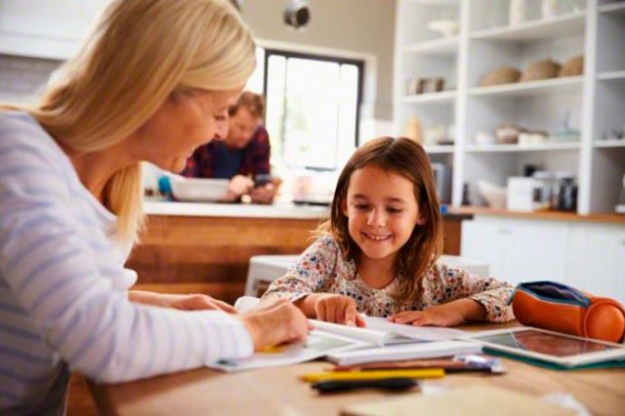 educ - STF julga nesta quinta opção de educar os filhos em casa