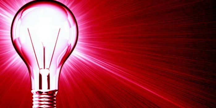 eletricidade - Tarifas de energia elétrica preocupam brasileiros