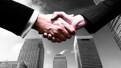 empresas 390x220 - Número de novas empresas sobe 10,1% no 1º semestre